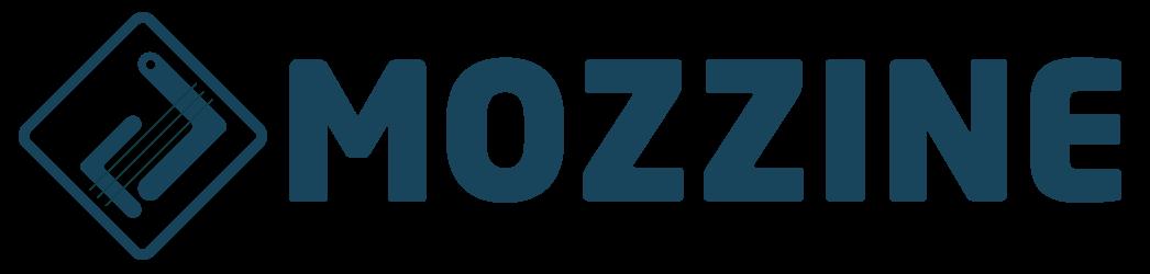 Mozzine Education management System Powered By mozzine